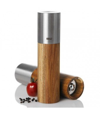 אדהוק מטחנת עץ גוליית בינונית + הנחה 10% לנרשמים לניוזלטר