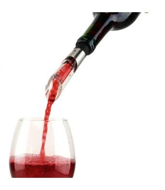 מחדרר יין סופרRabbit + הנחה 10% לנרשמים לניוזלטר