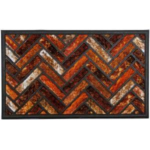 שטיח סף 45/75 ס״מ וינטאז LAKO+ הנחה 10% לנרשמים לניוזלטר